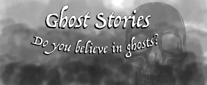 Ghost Story Cover Image Email New-01